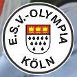 esv-olympia