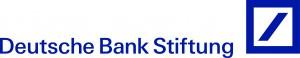Deutsche_Bank_Stiftung_Logo