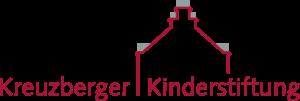 KKS_Logo_2016