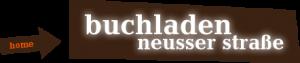 buchladen-neusser-strasse